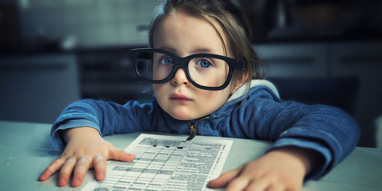 6 Tax Deductions Small Business Owners Often Forget