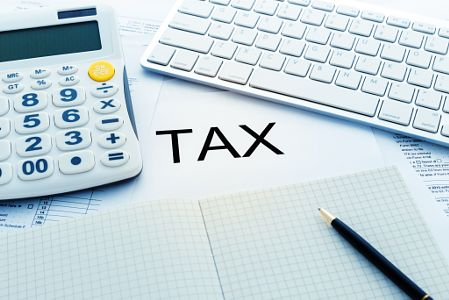 Smart Tips to Trim Your Taxes
