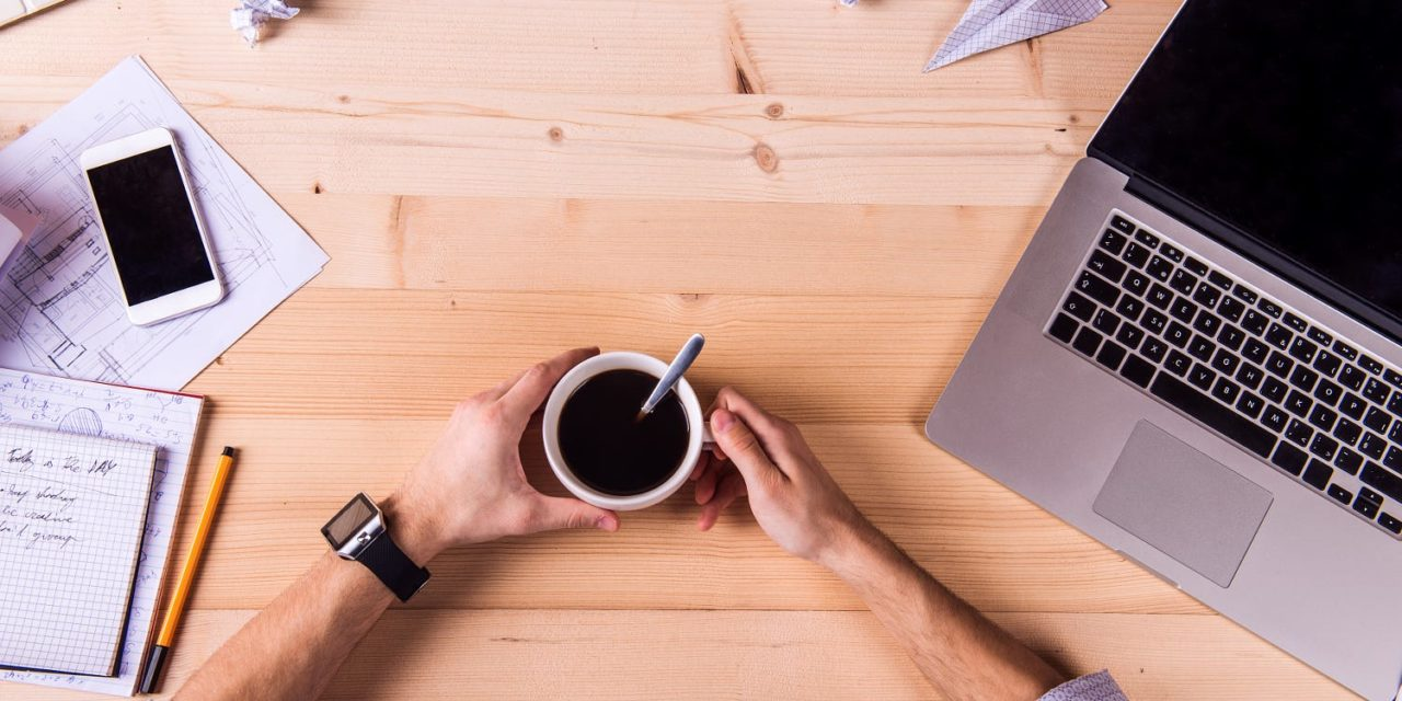 8 Things Killing Your Productivity